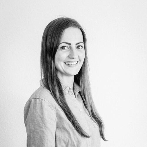 Ihr Ansprechpartner: Yasmine Claussen