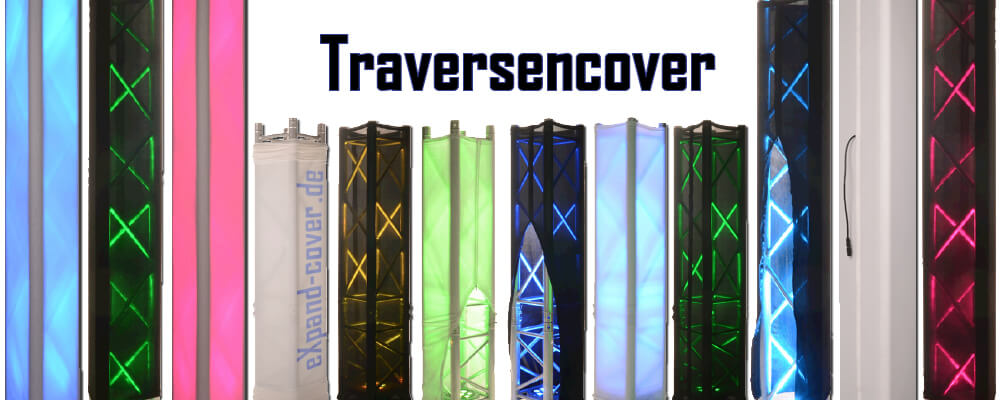 Trusscover