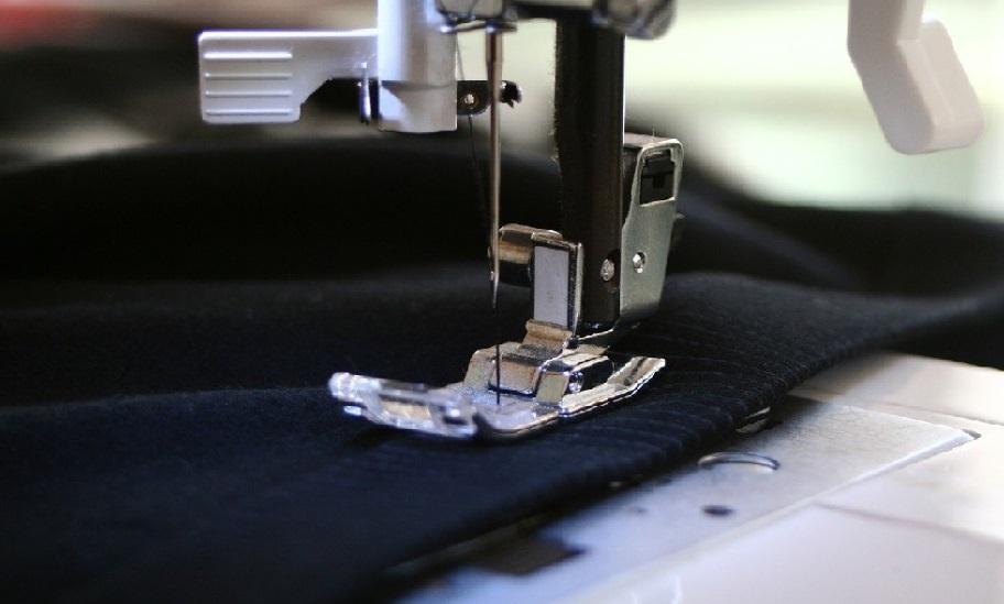 Expand covers - DIE Textilmanufaktur der neuen 20er