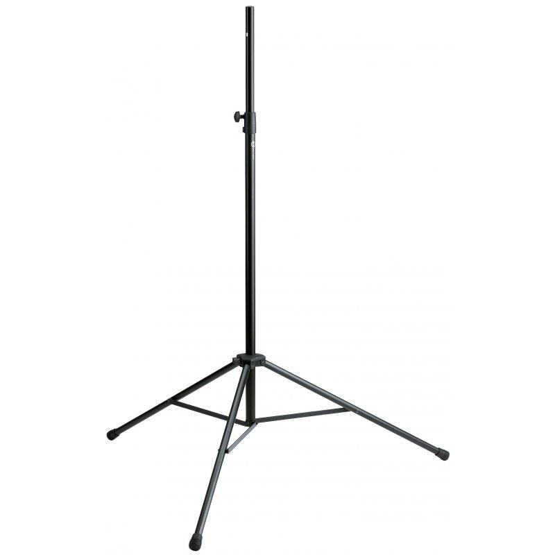 K�nig & Meyer speaker and monitor stand 21420, 41,00 �