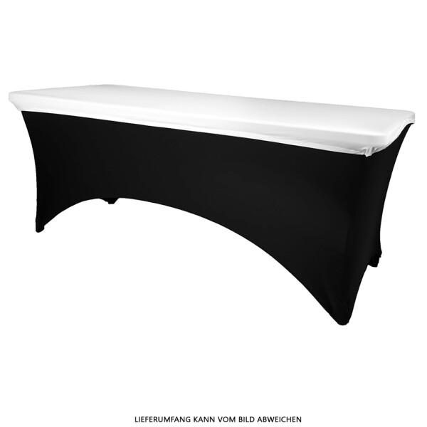 tischhussen von expand f r ihre sch ne feier. Black Bedroom Furniture Sets. Home Design Ideas
