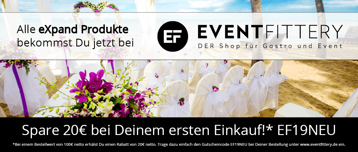 eventfittery.de