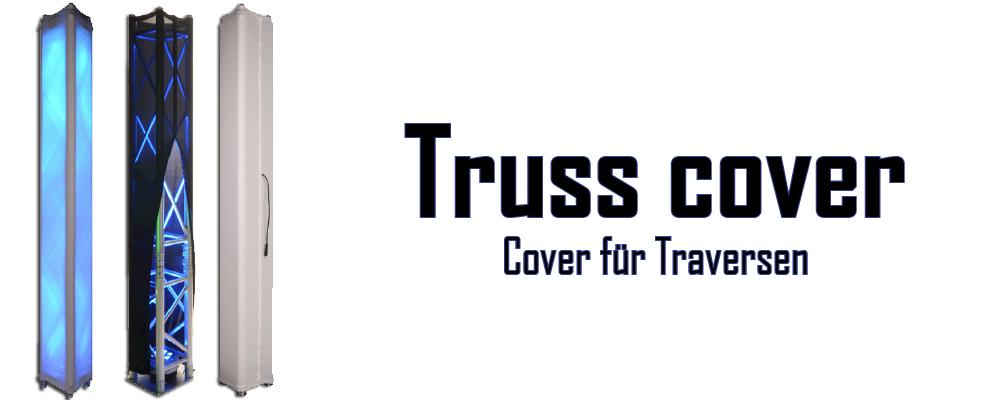 https://expand-cover.de/Traversencover